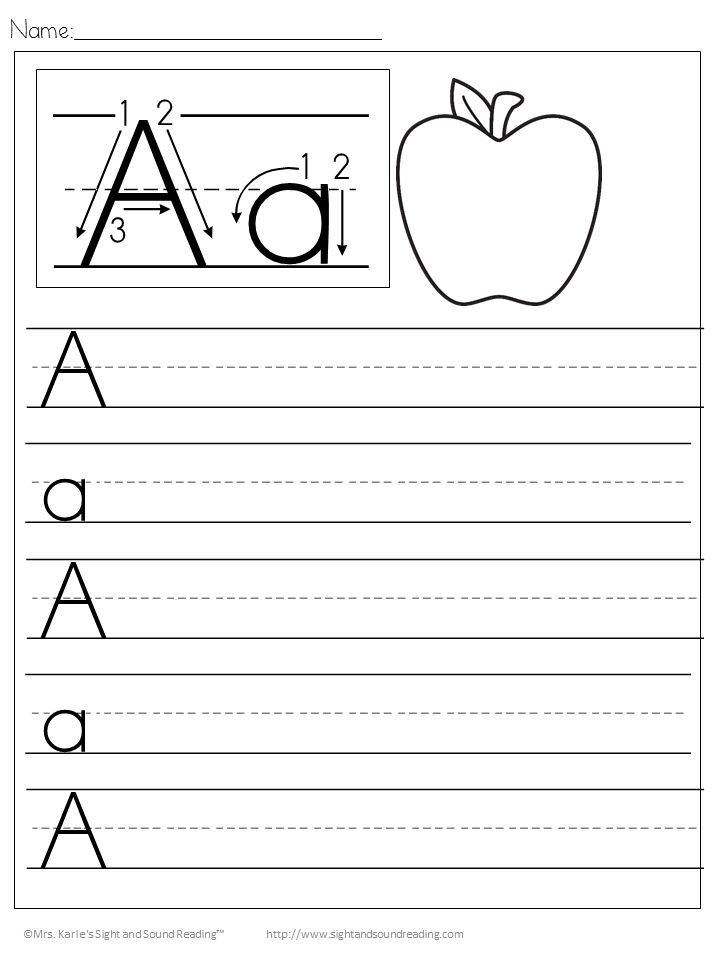Arabic Alphabet Worksheets for Preschoolers Joined Up Writing Alphabet Practice