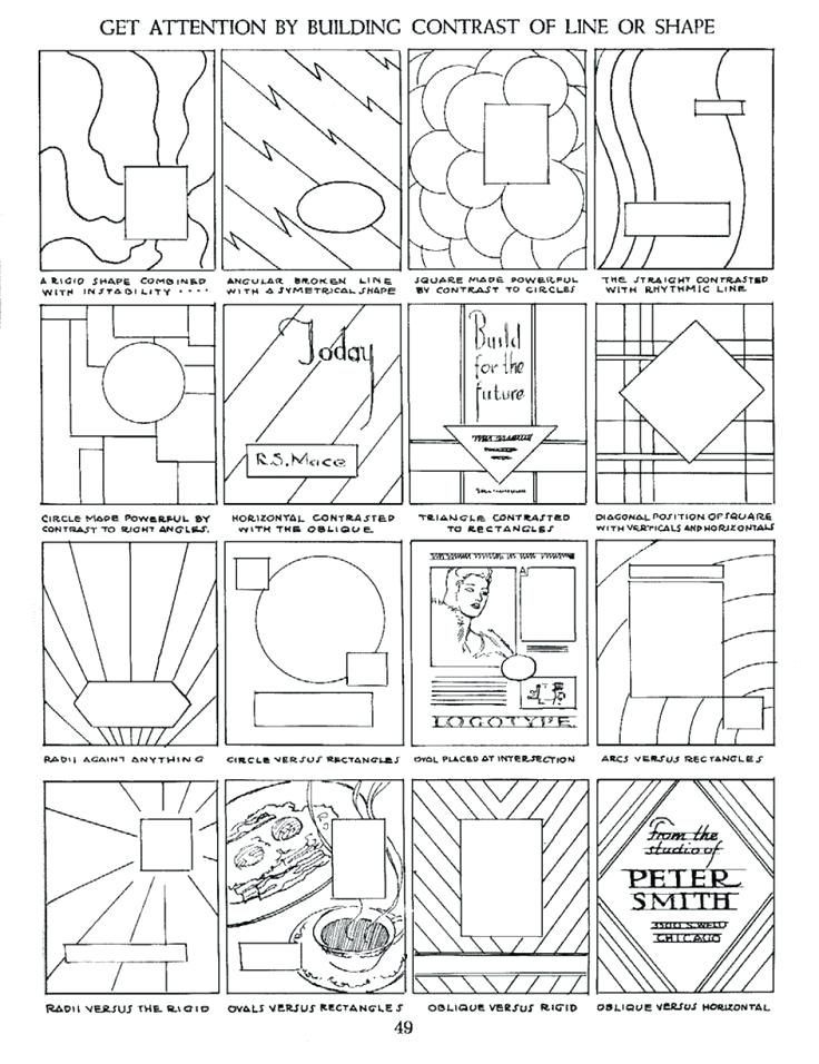 Art Worksheets Middle School Middle School Art Worksheets Free English Language Arts for
