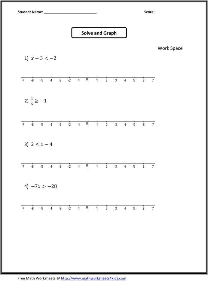 Art Worksheets Middle School Worksheets for Grade Printable and Activities Middle School