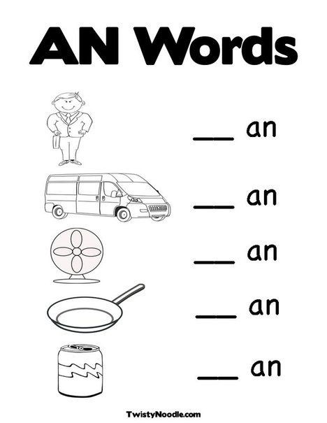 Automotive Worksheets for Highschool Students Worksheet 100th Day Coloring Pages
