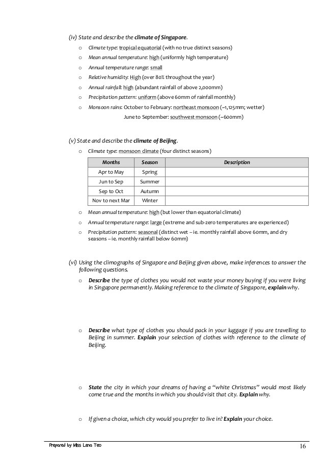 Bill Nye Simple Machines Worksheet S3 Ge Handout 1 Weather Climate Gw1