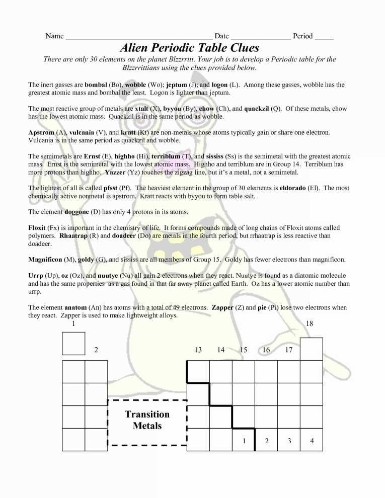 Boyle039s Law Worksheet Answers 30 30 for 30 Broke Worksheet Answers Worksheet Resource Plans