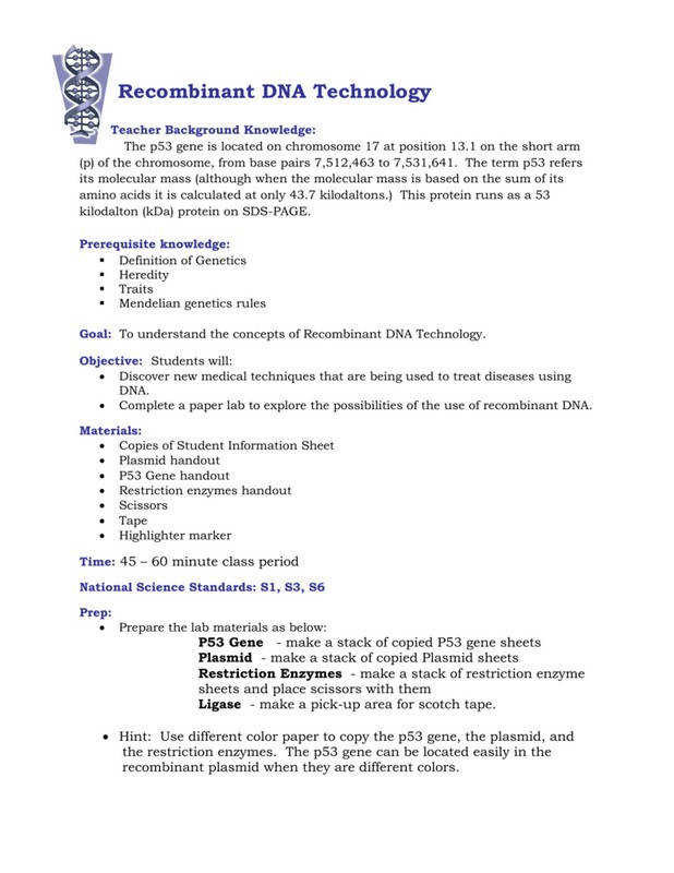 Boyle039s Law Worksheet Answers 35 Charles Law Worksheet Answers Worksheet Resource Plans