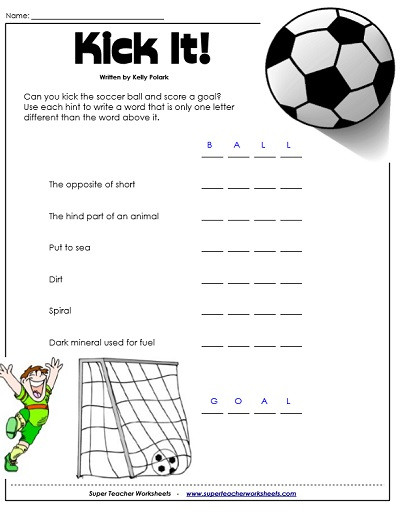 Brain Teaser Worksheets Middle School Brain Teaser Worksheets Printable Brain Teasers
