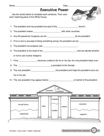 Branches Of Government Worksheet Teacher Ideas & Activities Branches Of Government