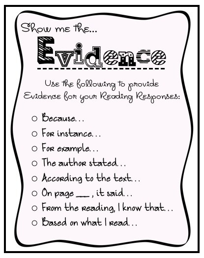 Cite Textual Evidence Worksheet Blogger Citing Explore Tumblr Posts and Blogs