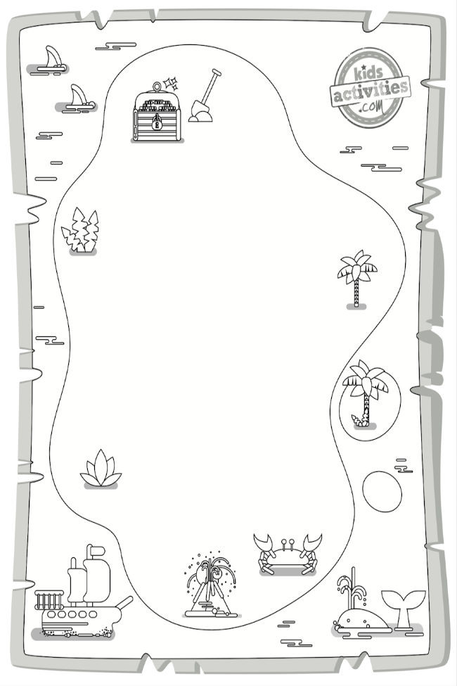 Compass Rose Worksheets Middle School Diy Pass Rose & Pass Rose Template Printable with Map
