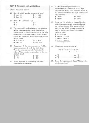 Composite Functions Worksheet Answers Homework Practice area Of Posite Figures Answers