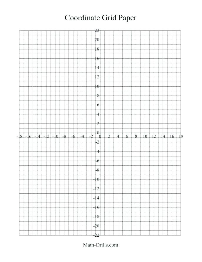 Coordinate Plane Worksheets Middle School Coordinate Grid Worksheet Coordinate Grid Worksheets 1 Cm