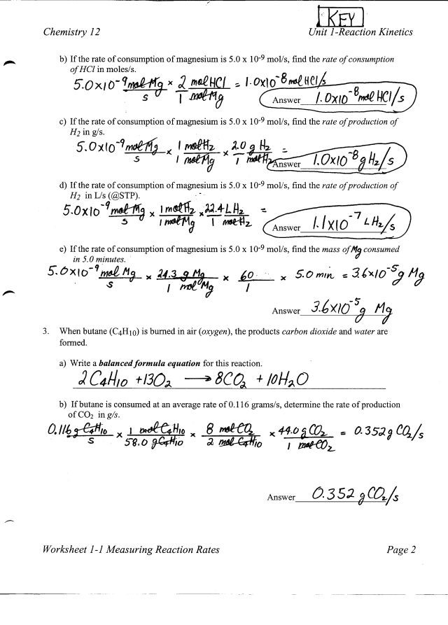Dimensional Analysis Worksheet Answer Key Image Result for Stoichiometry Worksheet