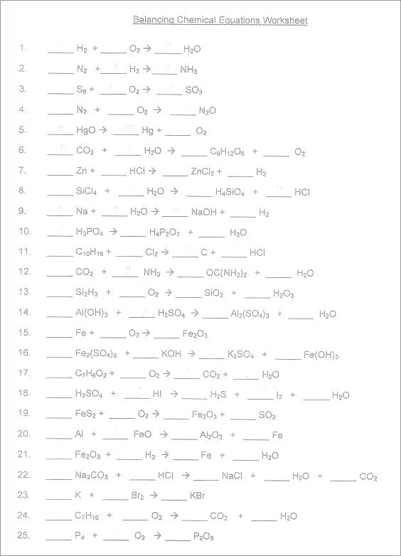 Elements Compounds Mixtures Worksheet Answers Chemistry Counting atoms In Pounds Worksheet Answers لم