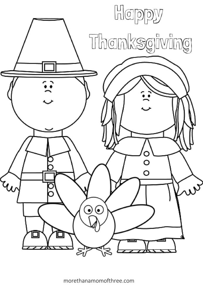 Fire Safety Worksheets Preschool Coloring Free About Jesus for toddlers Fun Worksheets