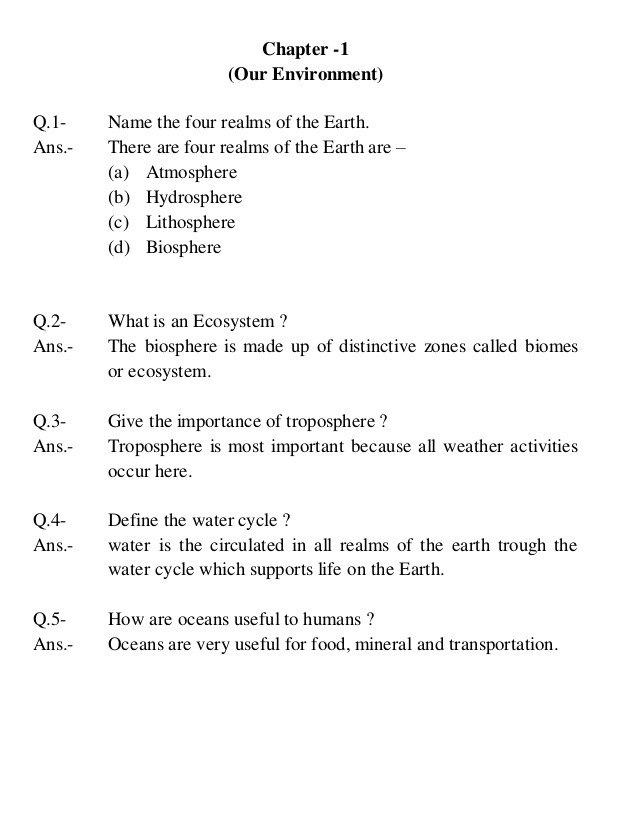 Geography Worksheets Middle School Pdf Cambridge social Science Geography Cbse Worksheets 7th Grade