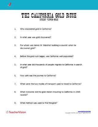 Geography Worksheets Middle School Pdf Free Printable social Stu S Worksheets for Grade 4 لم يسبق