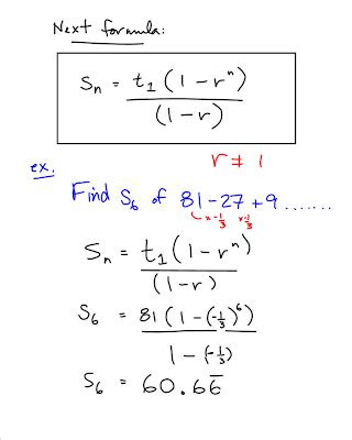 Geometric Sequence Practice Worksheet Problem solving Geometric Sequences Worksheet