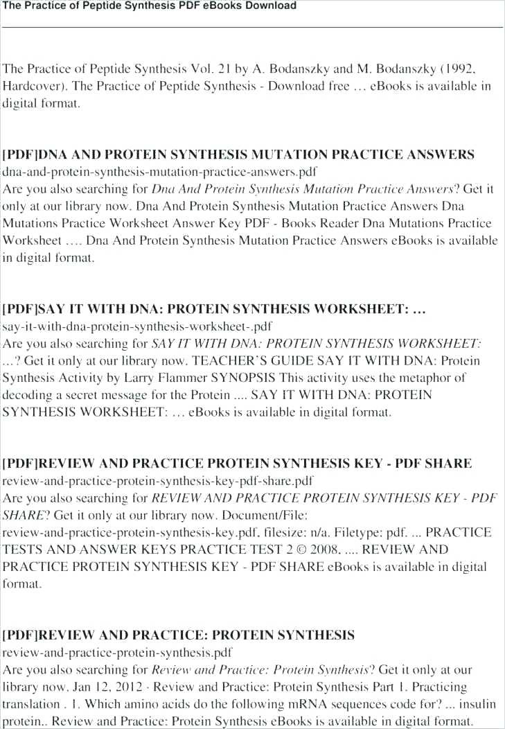 Get the Message Math Worksheet Get the Message Math Worksheet Answers Promotiontablecovers