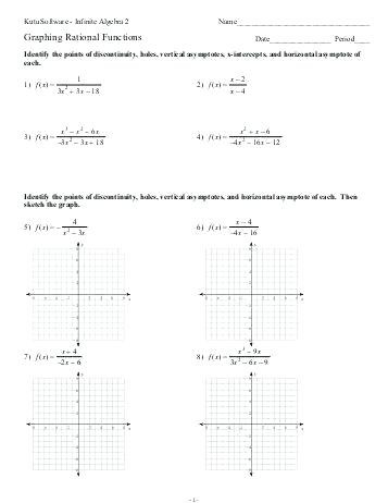 Graphing Piecewise Functions Worksheet Piecewise Functions Worksheet Answers Promotiontablecovers