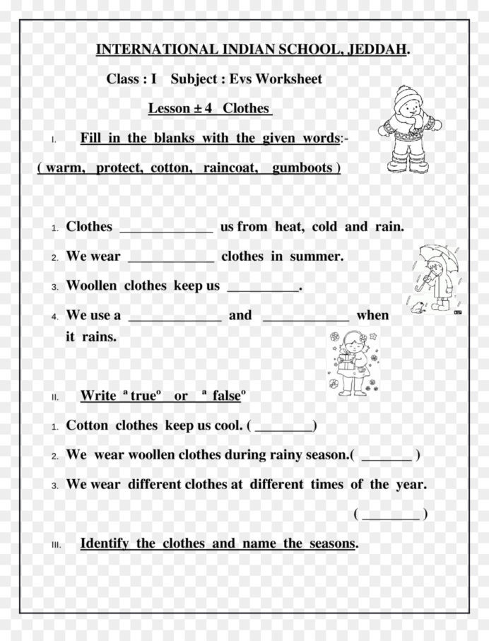 Graphing Trig Functions Worksheet Free Evs Worksheet for Grade Pdf Printable Worksheets
