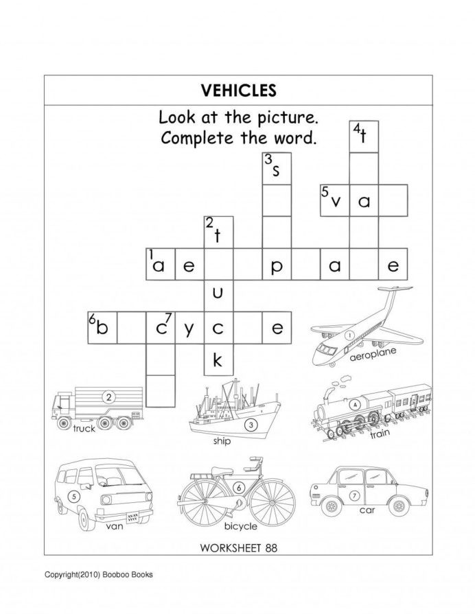 Grid Drawing Worksheets Middle School Grid Drawing Worksheets for Math Horse and Horseshoe Puzzle