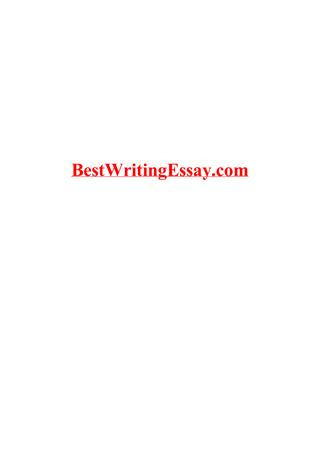 High School Essay Writing Worksheets Essay Writing Worksheets High School by Chrisokad issuu
