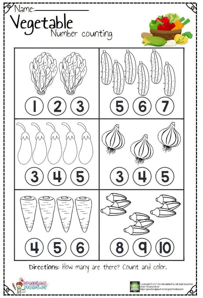 How to Count atoms Worksheet Worksheet Kindergarten Gradeets Uncategorized Ideas