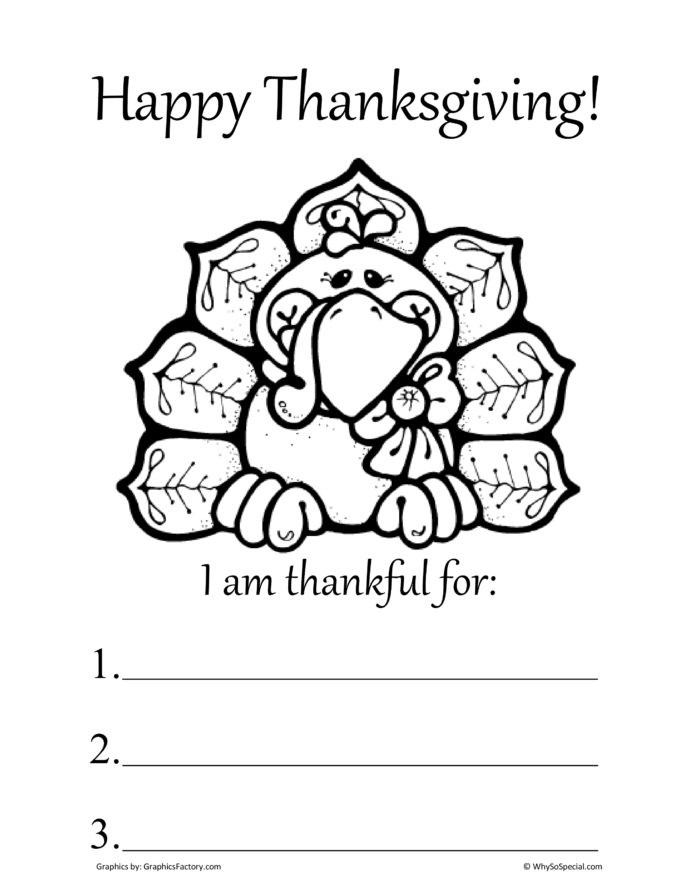 I Am Thankful for Worksheet to Worksheets Printable and Activities for Traceable Cursive