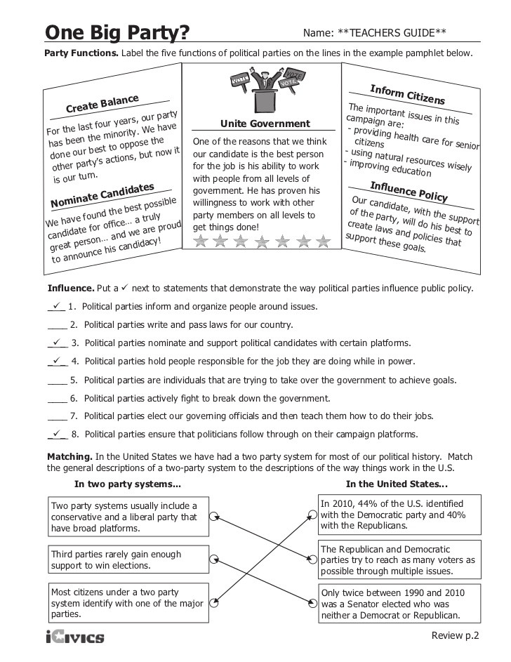 I Have Rights Worksheet Answers 35 Limiting Government Worksheet Answer Key Worksheet