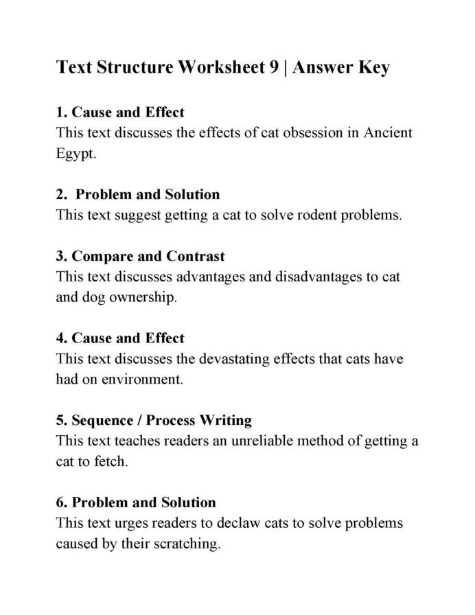 Integers Word Problems Worksheet Adding and Subtracting Integers Word Problems Worksheet with