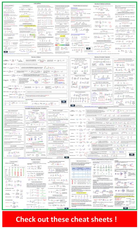 Intermediate Value theorem Worksheet Best Read Notes Nuclear Chemistry solved Problems Pdf