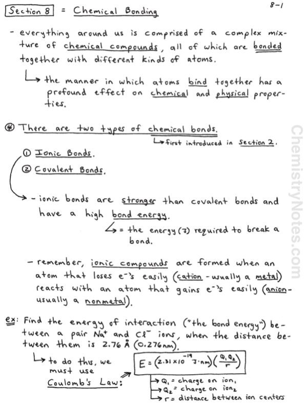 Introduction to Chemistry Worksheet Chemical Bonding Lewis Structures Vsepr theory