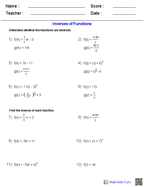 Logarithmic Equations Worksheet with Answers 33 solving Exponential Equations by Rewriting the Base