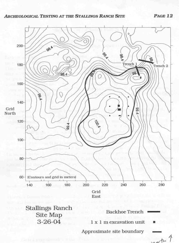 Map Skills Worksheets Middle School topographic Map Worksheet Middle School