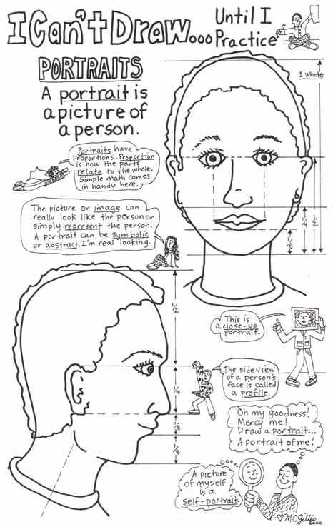 Middle School Art Worksheets Art Worksheets for Middle School Google Search with