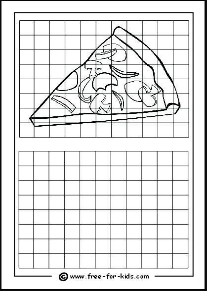 Middle School Art Worksheets This is An Excellent tool to Practice Making Lines and
