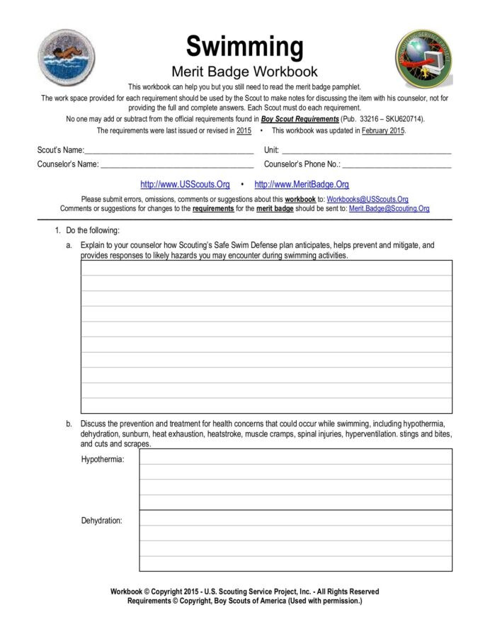 Middle School Science Worksheets Pdf First Aid Merit Badge Worksheet Pdf the Guide Worksheets