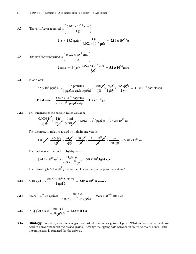 Molar Mass Worksheet Answer Key Moles and Mass Worksheet Worksheet List