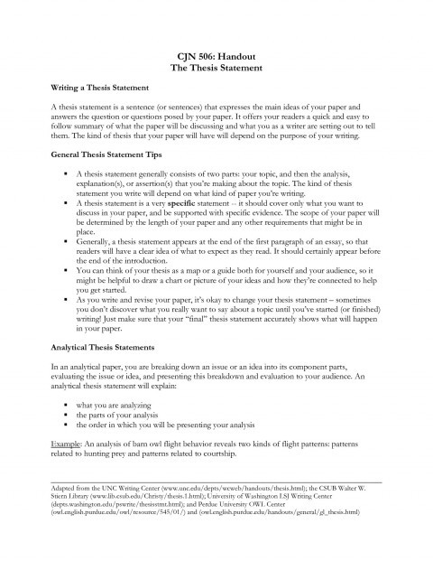 Outline Of the Constitution Worksheet Analysis the Constitution Worksheet Promotiontablecovers