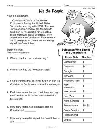 Outline Of the Constitution Worksheet Need A Worksheet for Constitution Day Check Out This