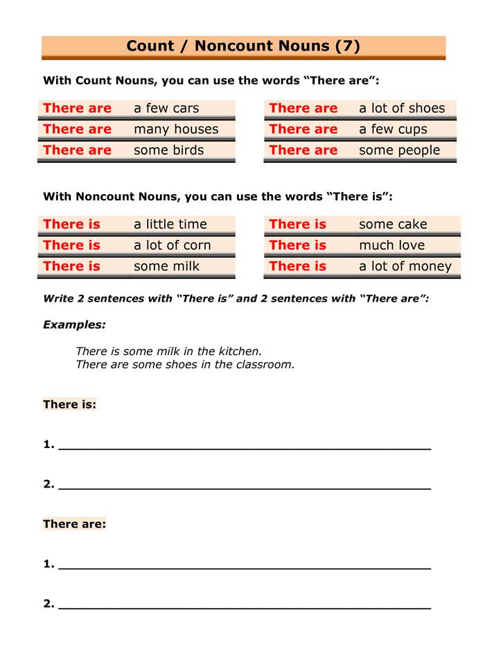 Parts Of Speech Worksheet Pdf Parts Of Speech Worksheets Archives