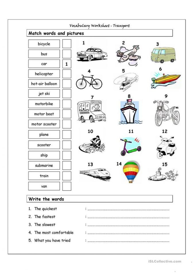 Passive and Active Transport Worksheet Quiz Worksheet Passive Active Transport Cells Study