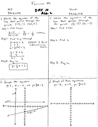 Piecewise Functions Worksheet Answer Key Free Algebra 2 Worksheets Piecewise Functions