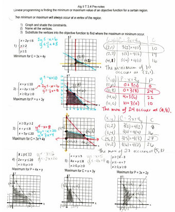Piecewise Functions Worksheet with Answers Worksheet 1 8 Homework Piecewise Functions Answer Key