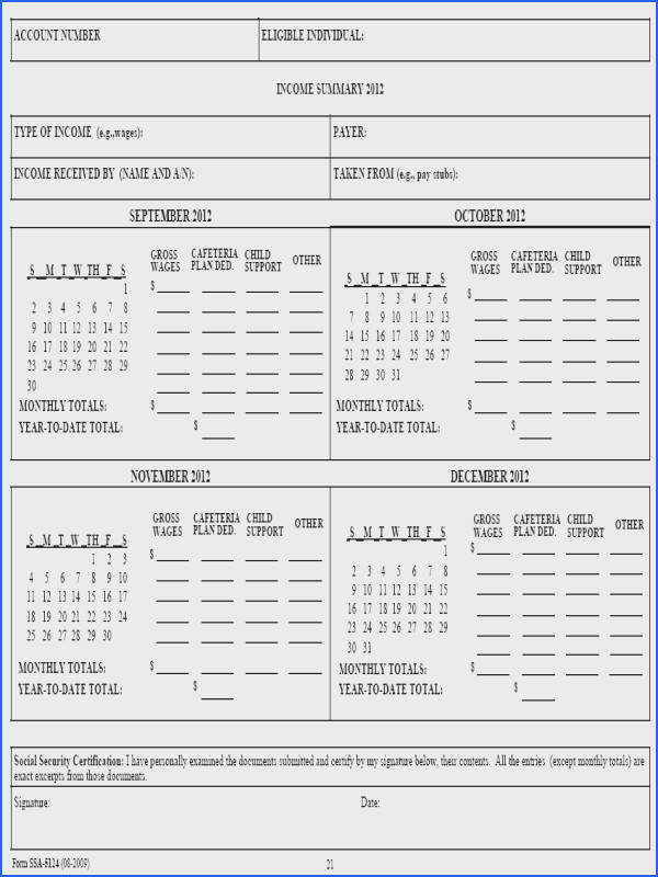 Point Of View Worksheet 11 Rd Grade Point View Worksheets Point View Worksheet 12