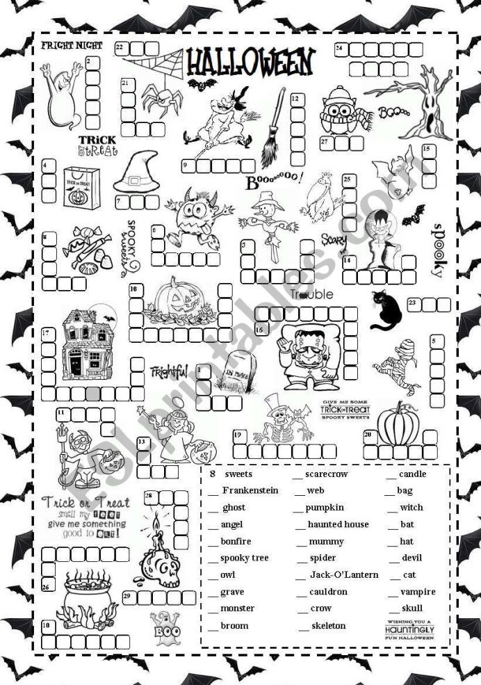 Preschool Halloween Worksheets Free Worksheets Pre Sheets Free Pumpkin Coloring Printable