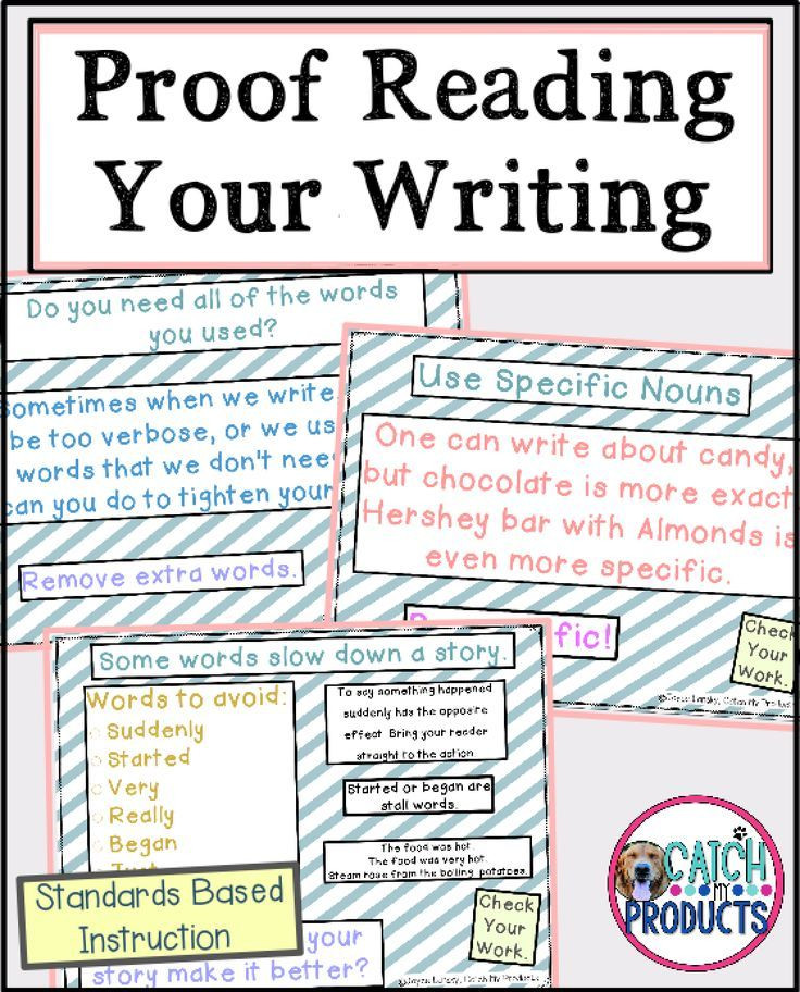 Proofreading Worksheets High School Editing and Proofreading