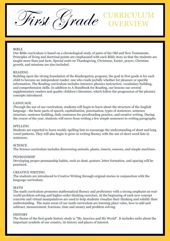 Proofreading Worksheets High School Reading Prehension High School Worksheets – Dailycrazynews