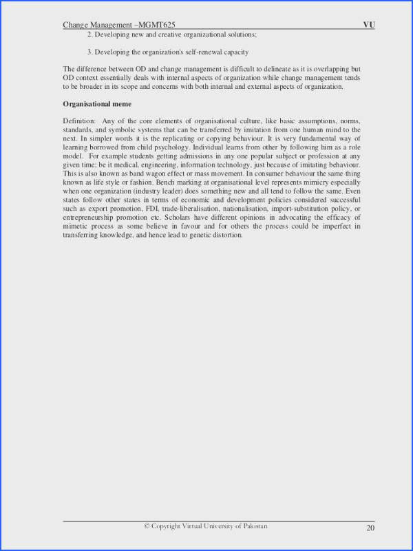 Properties Of Water Worksheet Answers Properties Water Worksheet Pogil Promotiontablecovers