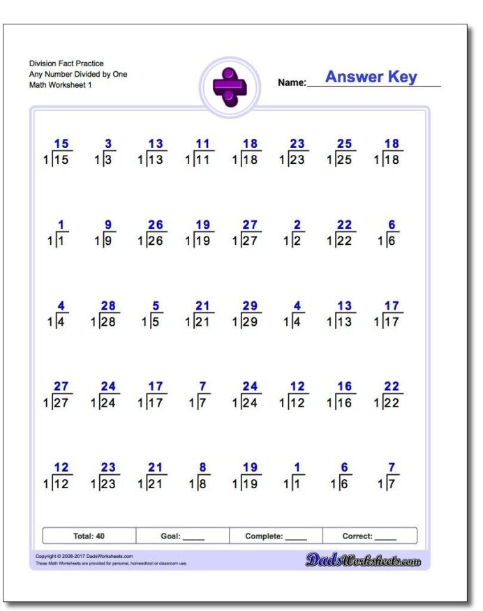 Proportions Worksheet 6th Grade 6th Grade Math Worksheets these Sixth Cover Most the Core