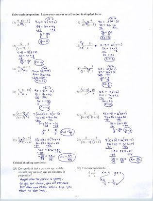 Rational Exponents and Radicals Worksheet Homework 9 1 Rational Exponents Answers