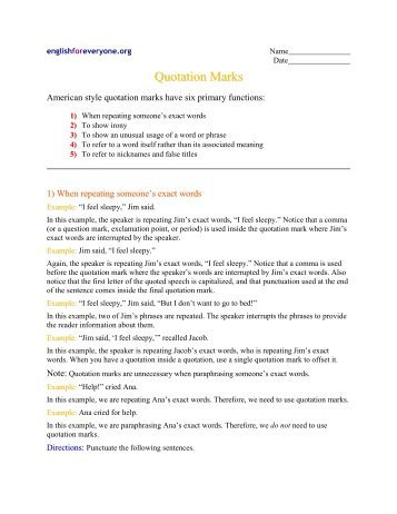 Run On Sentence Worksheet Pdf 32 English for Everyone Sentence Fragments for Fragments